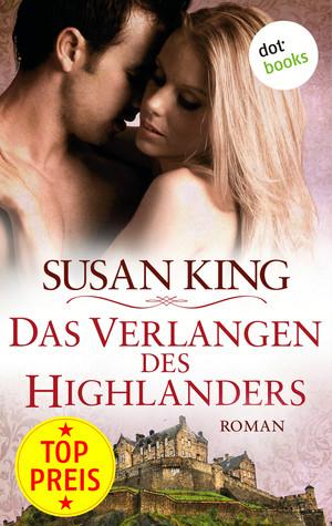 Das Verlangen des Highlanders