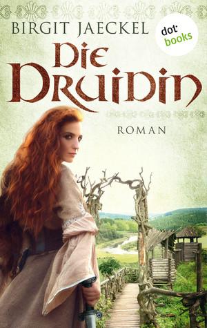 ¬Die¬ Druidin