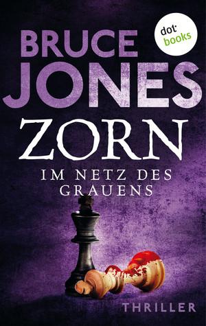 ZORN - Im Netz des Grauens