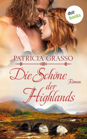 ¬Die¬ Schöne der Highlands