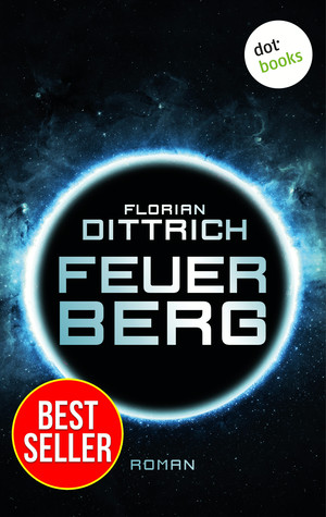 Feuerberg