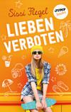 Vergrößerte Darstellung Cover: Lieben verboten. Externe Website (neues Fenster)