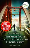 Jeremias Voss und die Tote vom Fischmarkt