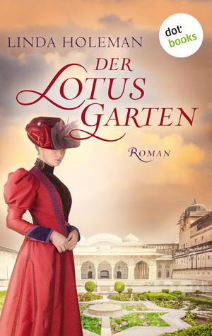Der Lotusgarten