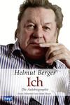 Vergrößerte Darstellung Cover: Ich. Externe Website (neues Fenster)