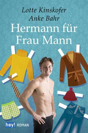 Hermann für Frau Mann