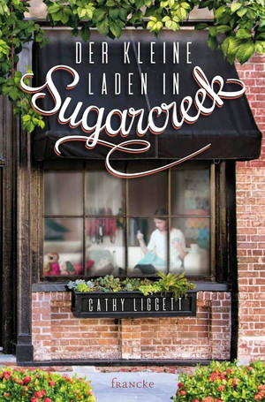 ¬Der¬ kleine Laden in Sugarcreek