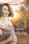 Hinter dem Orangenhain