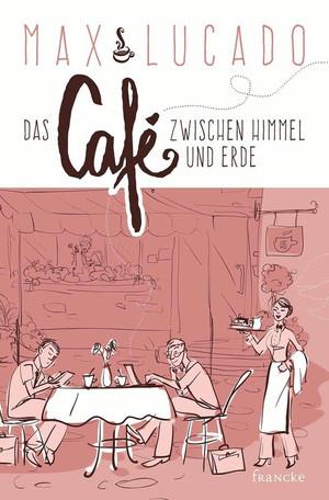 Das Café zwischen Himmel und Erde