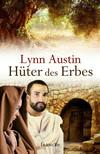 Vergrößerte Darstellung Cover: Hüter des Erbes. Externe Website (neues Fenster)