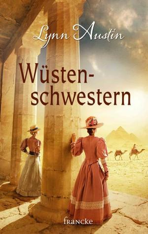 Wüstenschwestern