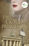 Die Goldprinzessin