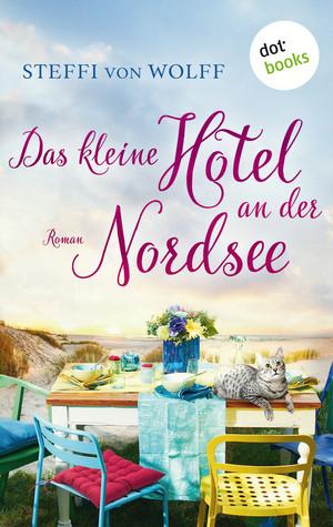 ¬Das¬ kleine Hotel an der Nordsee