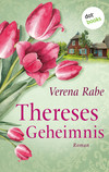 Thereses Geheimnis