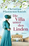 Vergrößerte Darstellung Cover: ¬Die¬ Villa unter den Linden. Externe Website (neues Fenster)