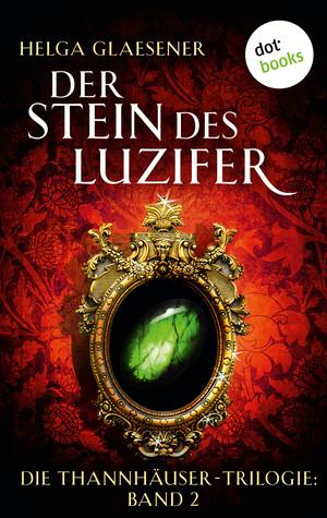 Der Stein des Luzifer