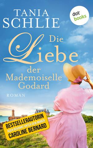 ¬Die¬ Liebe der Mademoiselle Godard