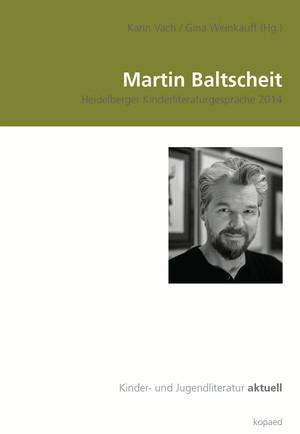 Martin Baltscheit