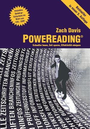 PoweReading®
