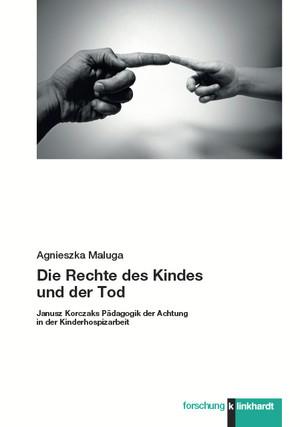 Die Rechte des Kindes und der Tod