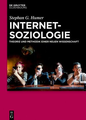 Internetsoziologie