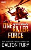 One Killer Force - Absolut tödlich
