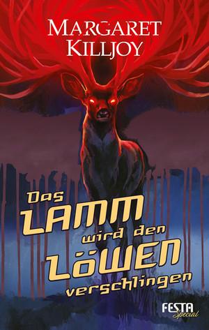 Das Lamm wird den Löwen verschlingen