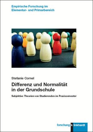 Differenz und Normalität in der Grundschule
