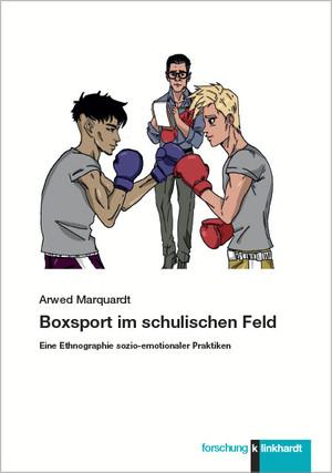 Boxsport im schulischen Feld