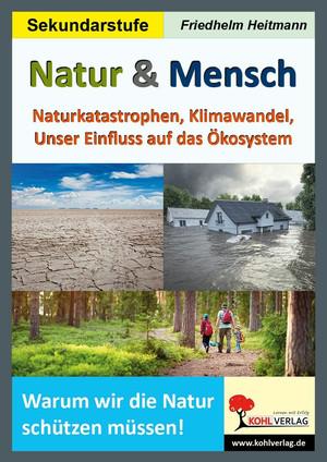 Natur & Mensch