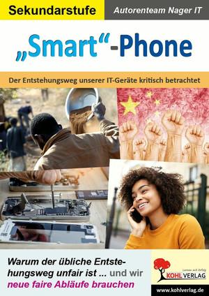 'Smart'-Phone