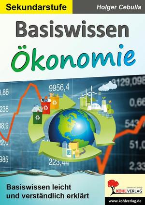 Basiswissen Ökonomie