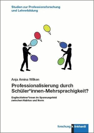 Professionalisierung durch Schüler*innen-Mehrsprachigkeit?