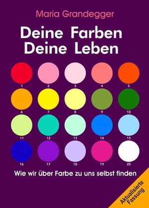 Deine Farben - Deine Leben