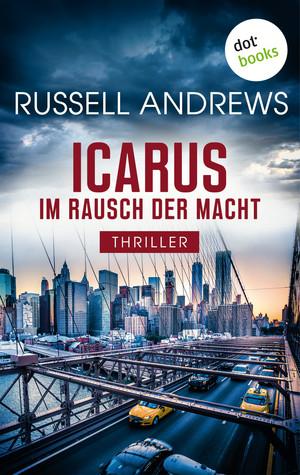 Icarus - Im Rausch der Macht