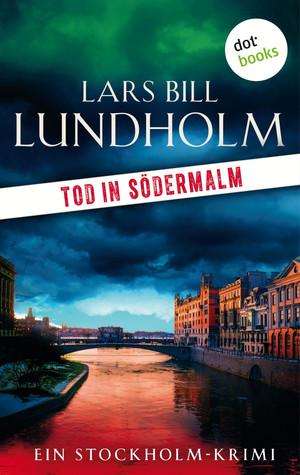 Tod in Södermalm