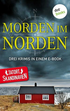 Morden im Norden - Die Skandinavier