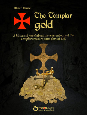 The Templar gold
