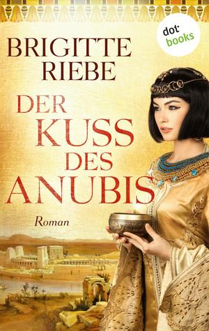 Der Kuss des Anubis