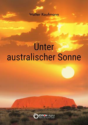 Unter australischer Sonne