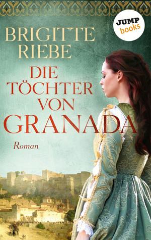 Die Töchter von Granada