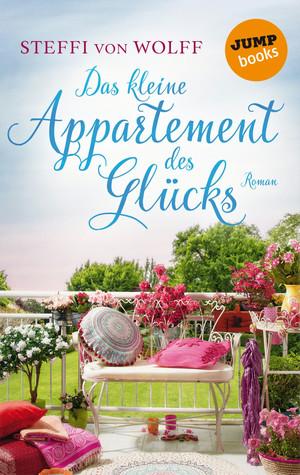 Das kleine Apartment des Glücks