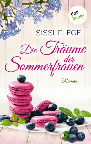 Die Träume der Sommerfrauen