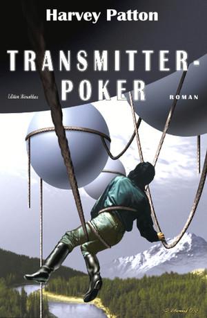 Transmitter-Poker