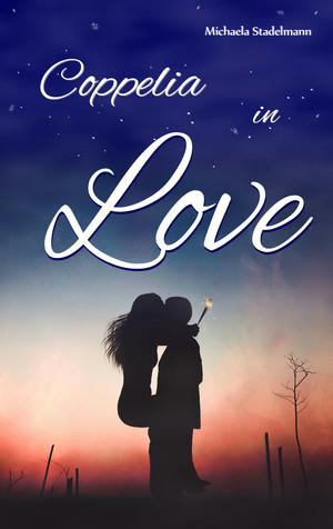 Coppelia in Love