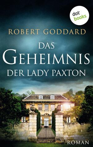 Das Geheimnis der Lady Paxton