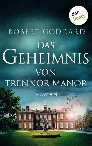 Das Geheimnis von Trennor Manor