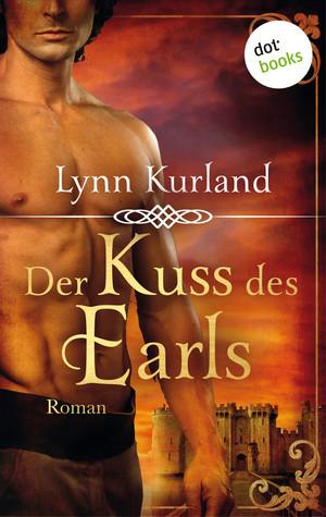 Der Kuss des Earls
