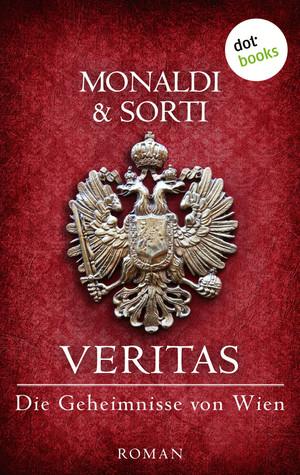 VERITAS - Die Geheimnisse von Wien