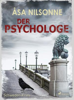 Der Psychologe - Schweden-Krimi